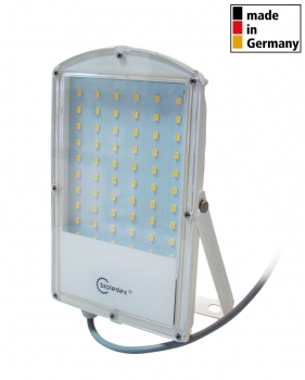 LED Fluter Flutlicht Bioledex mit OSRAM LEDs - made in Germany!