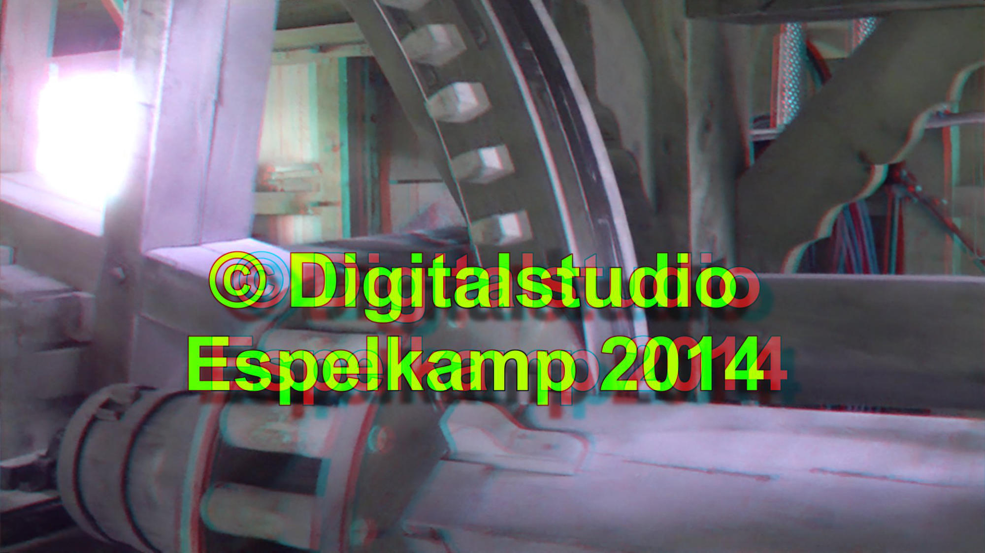 3D-Fotos vom Digitalstudio Espelkamp